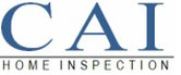 CAI Home Inspection and Engineering